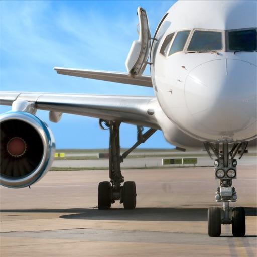 AirlineCrazy