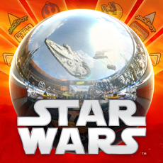 ‎Star Wars™ Pinball 7