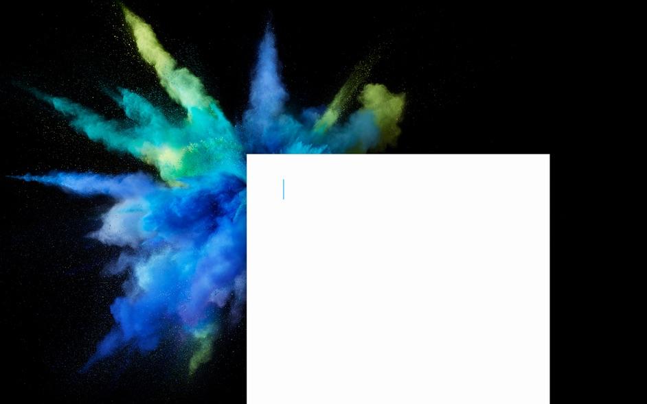 Paper for Mac 1.15 破解版 - 适合做笔记本的优雅文本编辑器
