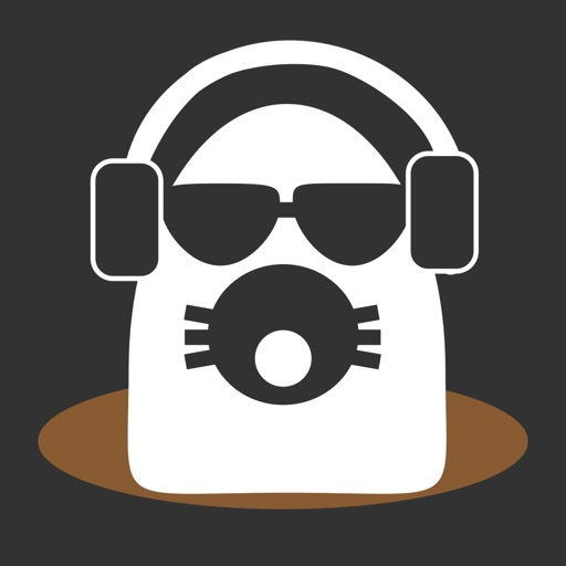 DigDig(ディグディグ)-音楽発掘アプリ