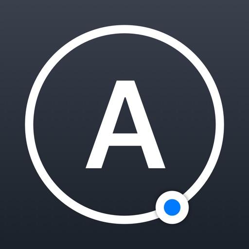 Annotable — 究極の画像注釈アプリ