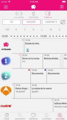 392x696bb - Buaala te ayuda a escoger una película de cine desde el iPhone o iPad