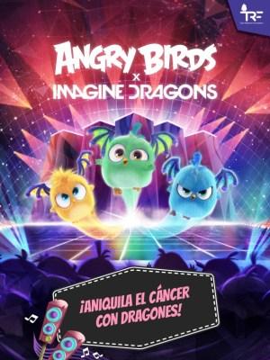 576x768bb - Angry Birds Match, juego de puzzles de las Aves enojadas!