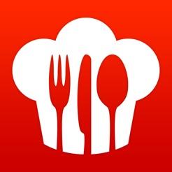 Рецепты с фото шагов. 2000+ вкусных рецептов: мясо, мультиварка, супы, салаты, выпечка, торты и другие блюда от «Готовят все!»