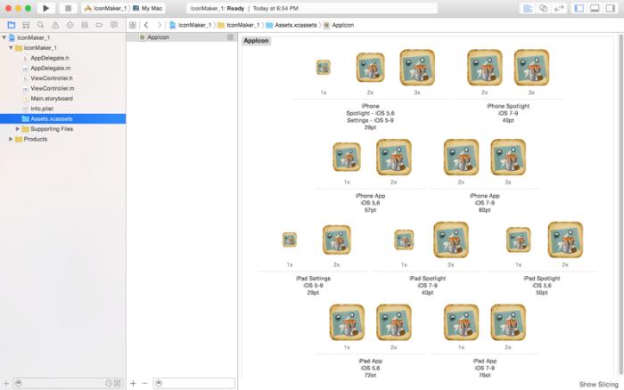 3_Icon_Maker_Asset_Catalog_for_App_Store_Icons.jpg