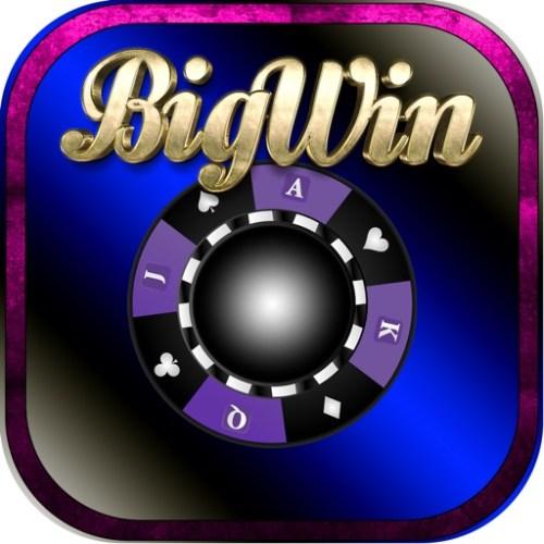 4 bears casino buffet Online
