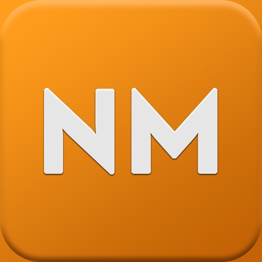 NM Assistant