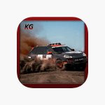 Off Road Racing Car Game Best Off Road Car Driving Simulator 3d 2016 On The App Store
