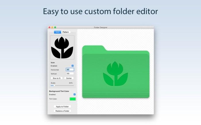 2_Folder_Designer_Custom_Icons.jpg