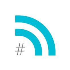 #techInformacje