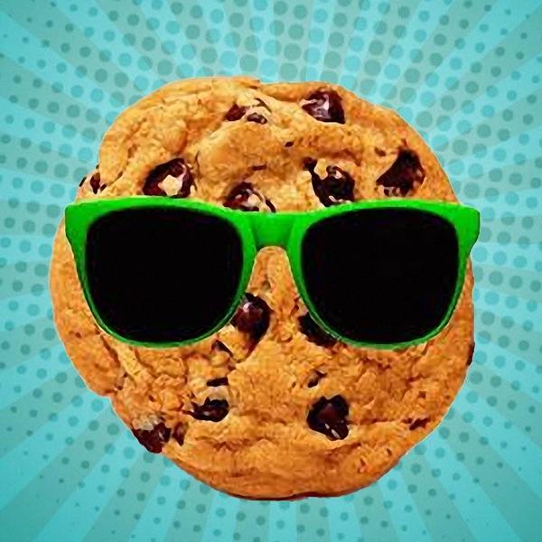 Cookie Bakery™