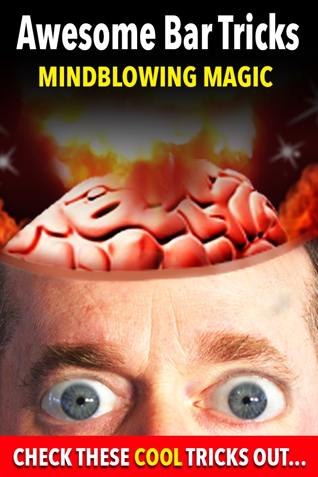 Magic Tricks FREE - Learn Easy Cool Mind Blowing Illusion ...
