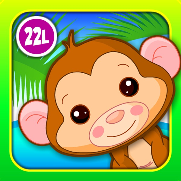 Baby Play Mat Toy · Animated Preschool Adventure: Learning Sound Touch Activity Games - Play and Learn with Funny Farm & Zoo Animals and Vehicles for Preschool and Toddler Kids Explorers by Abby Monkey® (My First Book Edition)