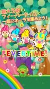 【放置】 ピクシーの森 - かわいい ほのぼの系 育成 アドベンチャー ゲーム-スクリーンショット5