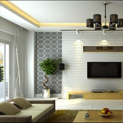 Living Rooms Master