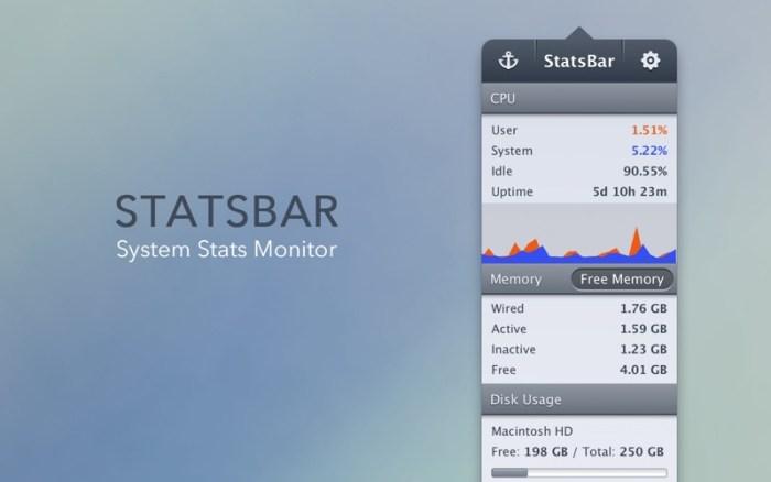 1_StatsBar_System_Monitoring.jpg