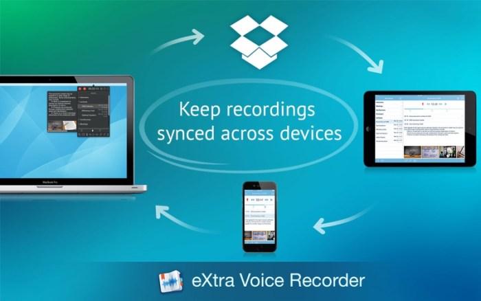 4_eXtra_Voice_Recorder.jpg