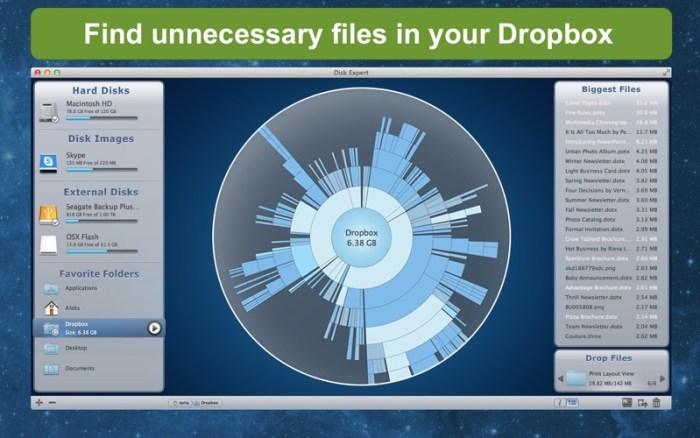 4_DiskExpert_Free_Up_Disk_Space.jpg