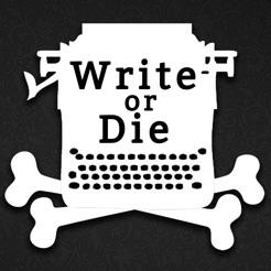 Výsledek obrázku pro Write or Die