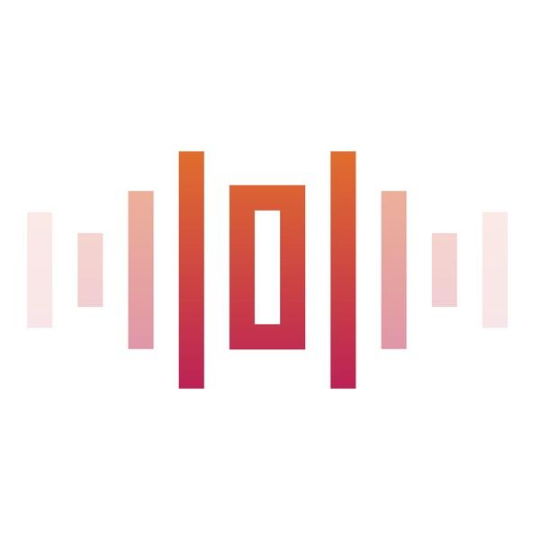 动感101音乐-好歌曲最新歌曲网络歌曲歌单金曲