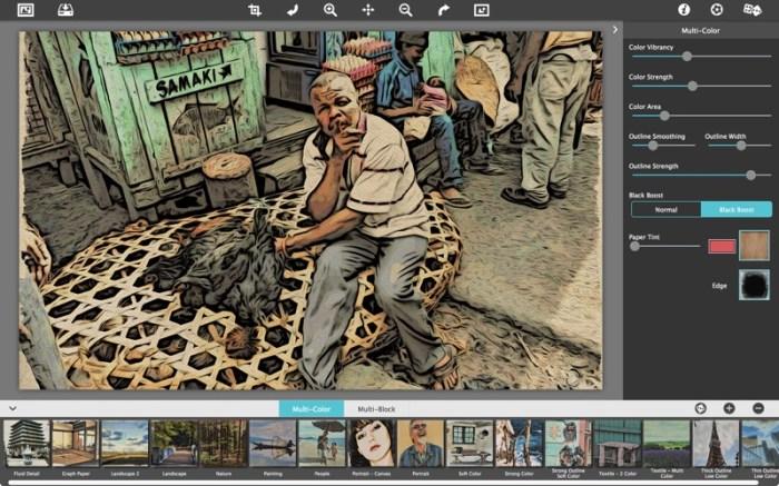 Moku Hanga Screenshot 01 1358t5n