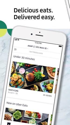 Fast Food Restaurants Apple Pay