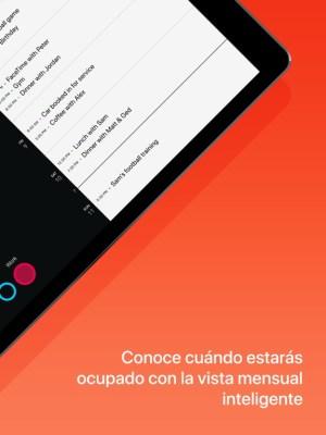 576x768bb - Descarga estas apps y juegos gratis para iPhone y iPad solo Hoy!