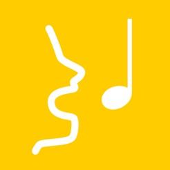 SingTrue: convertirse en cantante de tono perfecto