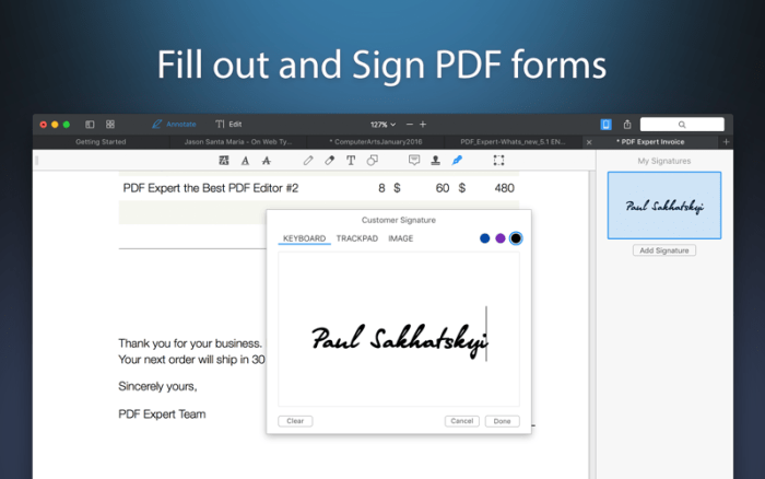 3_PDF_Expert_Edit_and_Sign_PDF.jpg