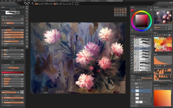 Paintstorm Studio Screenshot 05 x7jqjn