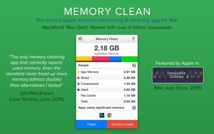 1_Memory_Clean_Free_Up_Memory.jpg