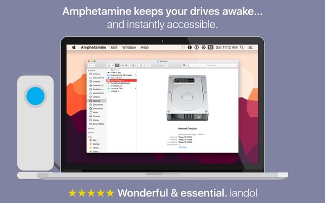 """643x0w Der 27"""" iMac mit Retina 5K Display von Ende 2015 im Test Apple Computer Featured Hardware Reviews Testberichte"""