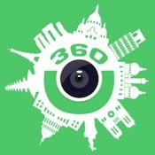 EleCam360