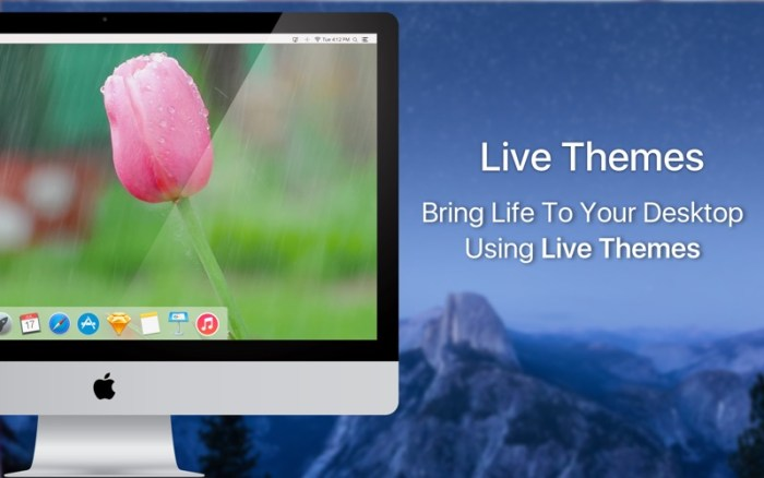 2_Live_Desktop_Live_Wallpapers.jpg