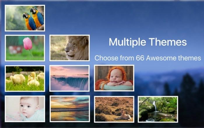 3_Live_Desktop_Live_Wallpapers.jpg