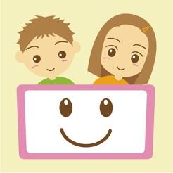 テベリ-お子様向けのYouTube再生アプリ