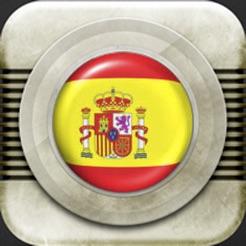 Radios España FM