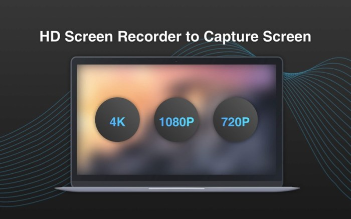 Record It - Screen Recorder Screenshot 05 1f4qzmhn