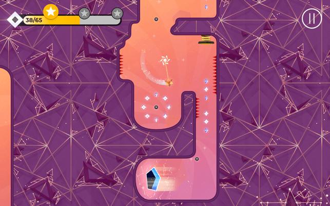 SP!NG Screenshot