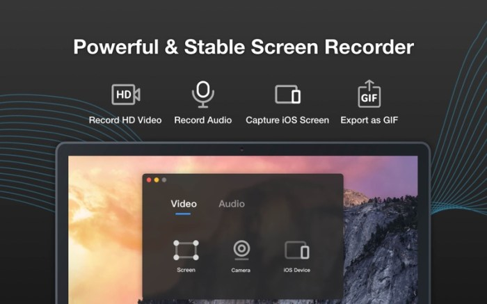 Record It - Screen Recorder Screenshot 01 1f4qzmhn