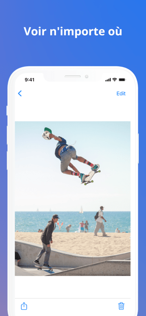 300x0w 5 applications gratuites pour cacher des photos sur iPhone