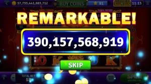 Admiral Casino Zagreb,e Lottery,online Sports Betting California- Slot