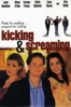 Noah Baumbach - Kicking & Screaming  artwork