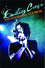 Counting Crows - Counting Crows: August & Everything After - Live At Town Hall  artwork