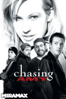 Kevin Smith - Chasing Amy  artwork