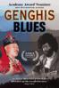 Roko Belic - Genghis Blues  artwork