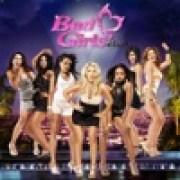 Bad Girls Club - I Run LA!