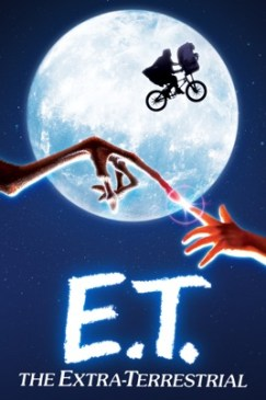 E.T.: The Extra-Terrestrial(吹替版)』をiTunesで