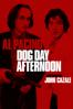Sidney Lumet - Dog Day Afternoon  artwork
