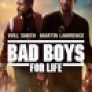 Adil & Bilall - Bad Boys for Life